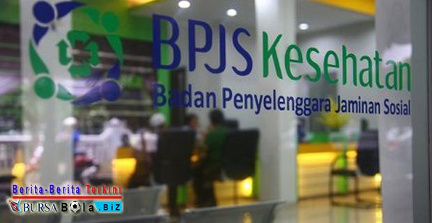Bersiaplah! BPJS Sudah Mulai Buka Peluang Lowongan Kerja Tahun 2018