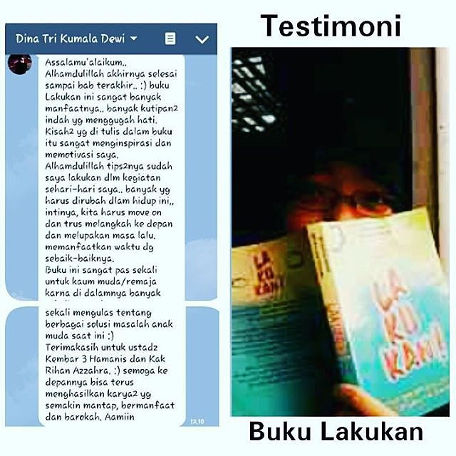 review-buku-lakukan-3