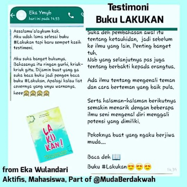 review-buku-lakukan-4
