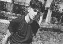 Bursa'da inşaattan düşen 18 yaşındaki genç, 7 günlük yaşam savaşını kaybetti