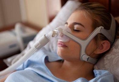 Uyku apnesi kronik hastalıklarazemin hazırlayabiliyor