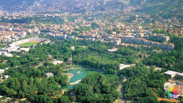 bursa-kulturpark2