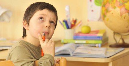 Çocuğumun Sorumluluk Duygusunu Nasıl Geliştirebilirim?