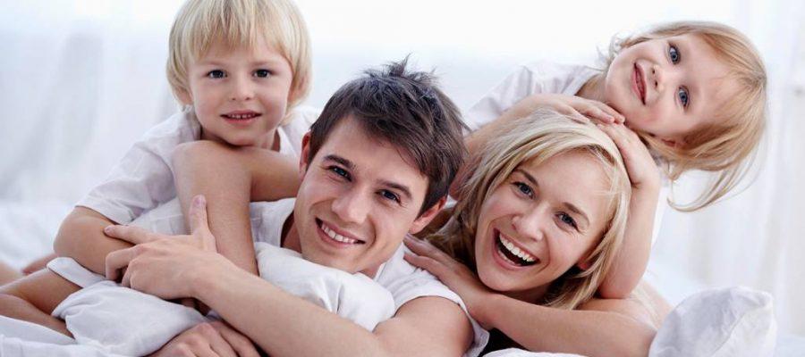 Bursa Aile Danışmanlığı