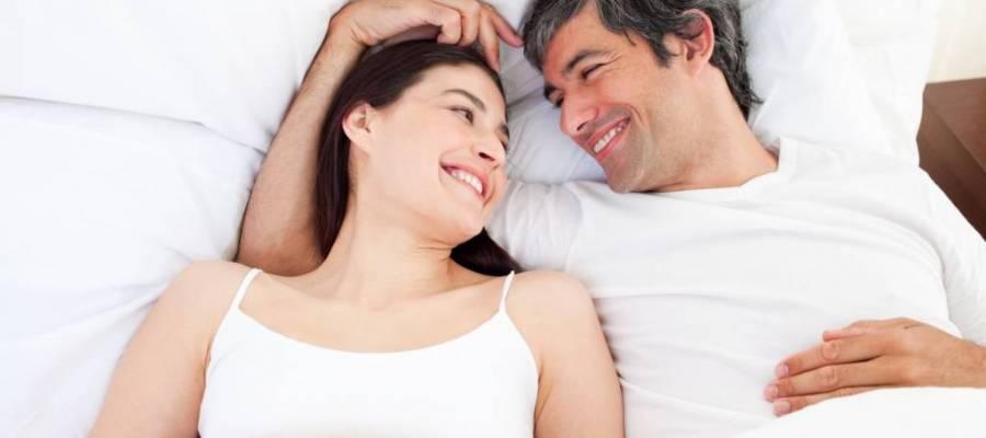 cinsel-terapi-ve-vajinismus14640061841