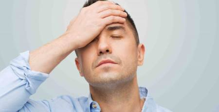 hipnoterapi yöntemi ile özgüven düşüklüğü
