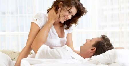 Orgazmı Kolaylaştıran Pozisyonlar