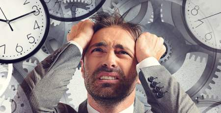 öfke kontrolü ve hipnoterapi