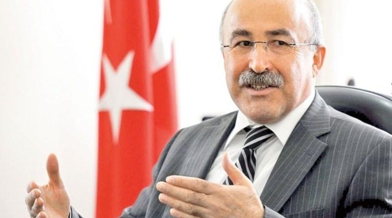Türk Ocakları: 108 Yıl Önce 108 Yıl Sonra