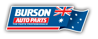Home Burson Auto Parts