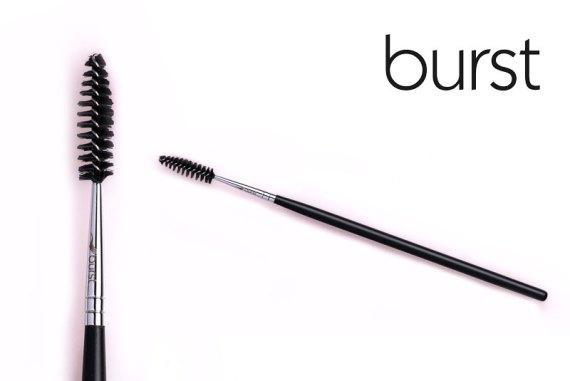 Makeup Brushes South Africa, Johannesburg, Gauteng, Mascara Wand online makeup brushes