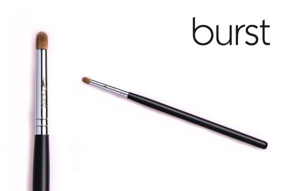 Makeup Brushes South Africa, Johannesburg, Gauteng, Pencil Brush - Sable online makeup brushes