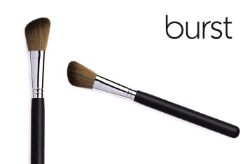 Make up brushes online south africa SS-05---Angled-Blush---Synthetic makeup brushes online johannesburg
