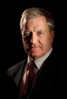 John Clayton at Burton TV News