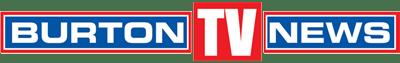 burton tv news logo