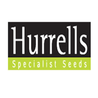 HurrellsSq