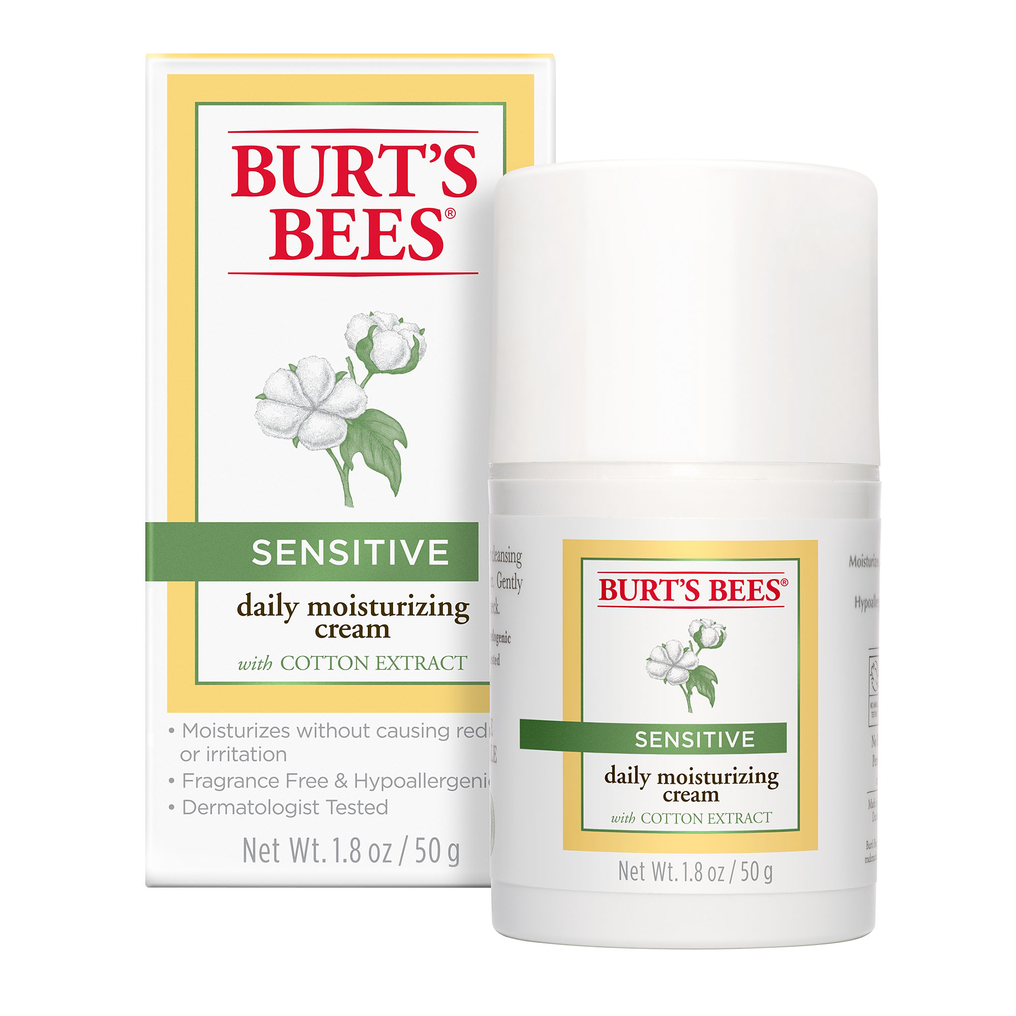 Best Daily Face Cream