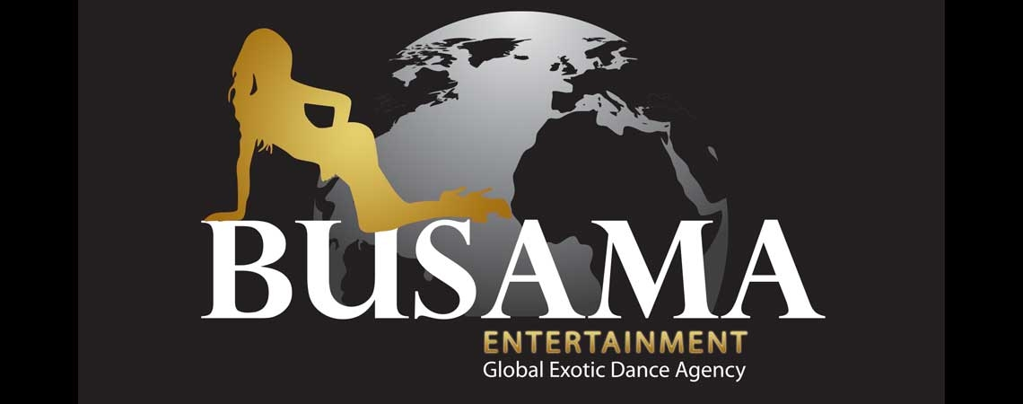 Who-is-Busama-Entertainment