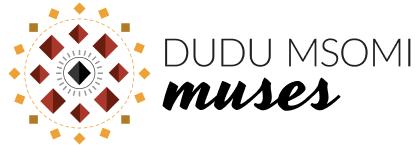 Dudu Msomi