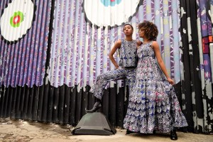 Busayo NYC   Designer African Dresses, Skirts, Jackets & Apparels
