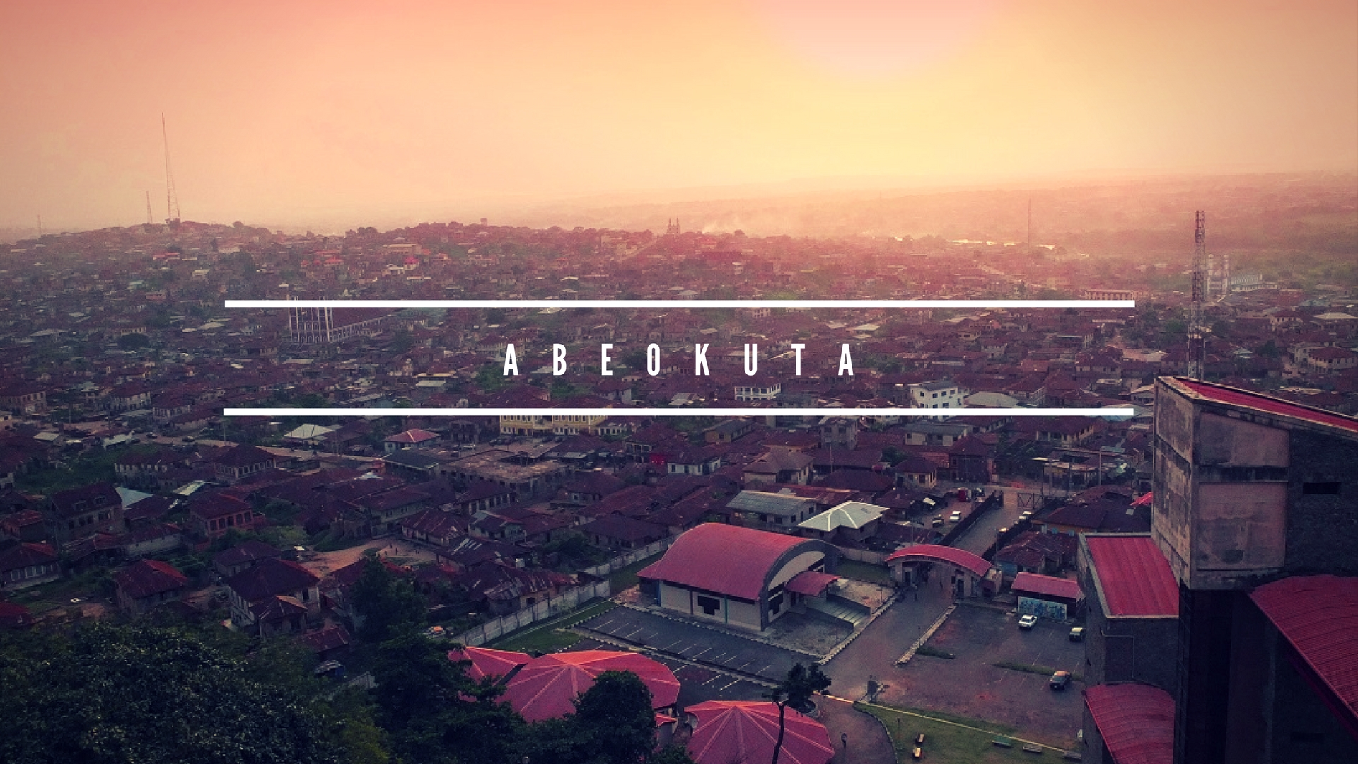 Abeokuta