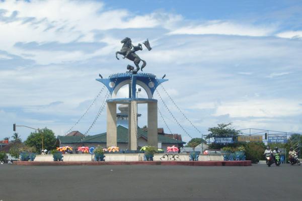 bus-bandara-fatmawati-bengkulu