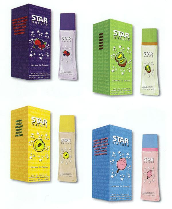 star-nature-parfumok-1 (2)