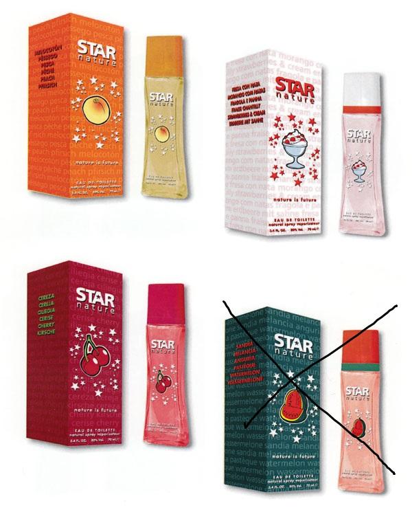 star-nature-parfumok-4-2