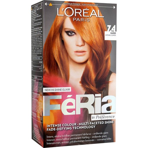 loreal-paris-feria-by-preference-74-intensiv-koppar_500x500