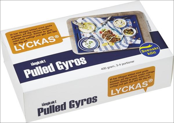 produktbild_pulled_gyros-1_54eb37349606ee3aeeaf4f1d