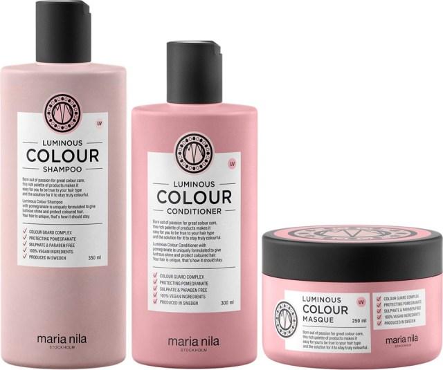 maria-nila-palett-luminous-color-trio-1003-916-0900_1