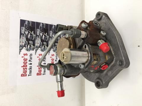 Isuzu Injection Pump | Isuzu NPR NRR Truck Parts | Busbee