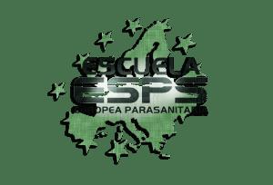 ESPS Escuela Europea Parasanitaria la mejor escurela de terapias