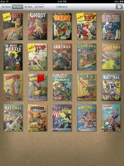 app_comics