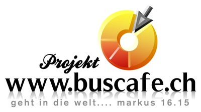 Projekt Buscafe