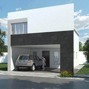 Ibiza VI