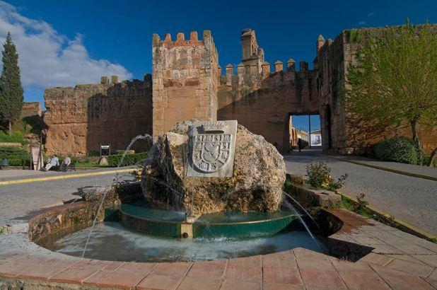 Lugares para conocer de Huelva