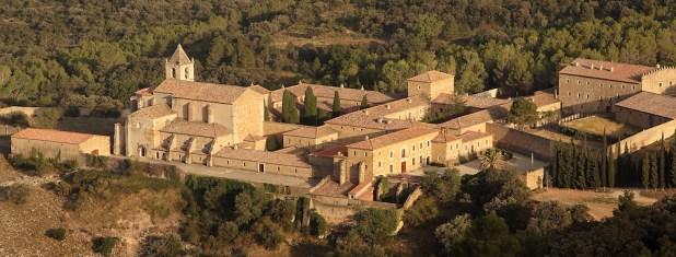 Santa María de Benifassa