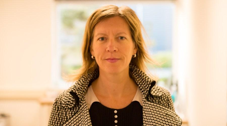 Esther Busch familierecht advocaat alkmaar Busch Advocatenkantoor