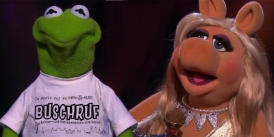 Kermit-the-frog-and-Miss-Piggy2
