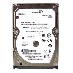 HDD_Seagate_Int