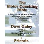 _0000_The-Motor-Coaching-Bible