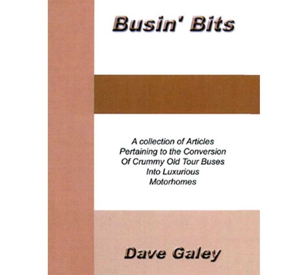 _0010_Busin-bits