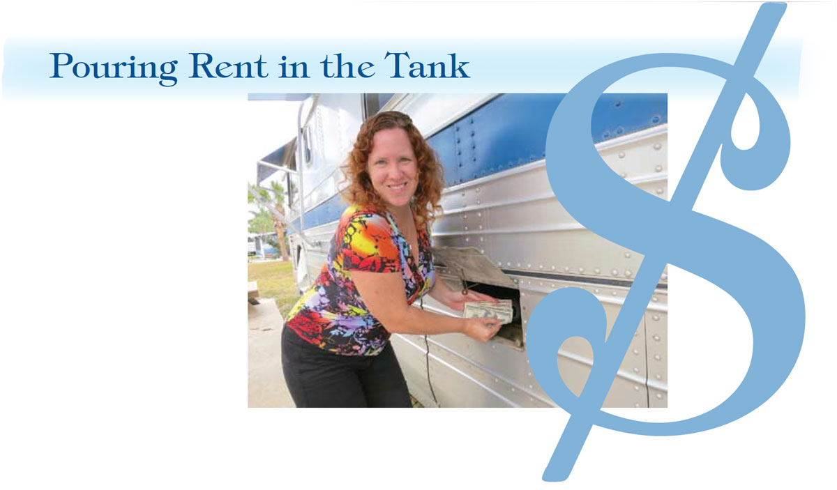 Pouring-Rent-in-The-Tank