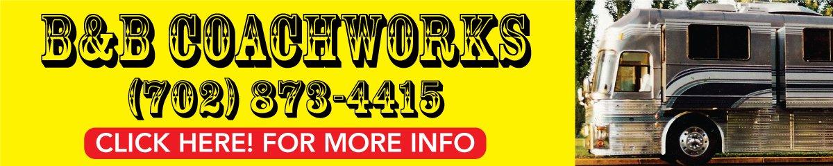 B&B-Coachworks-1200x240