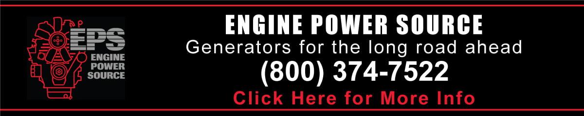 Engine-Power-Sources-1200x240