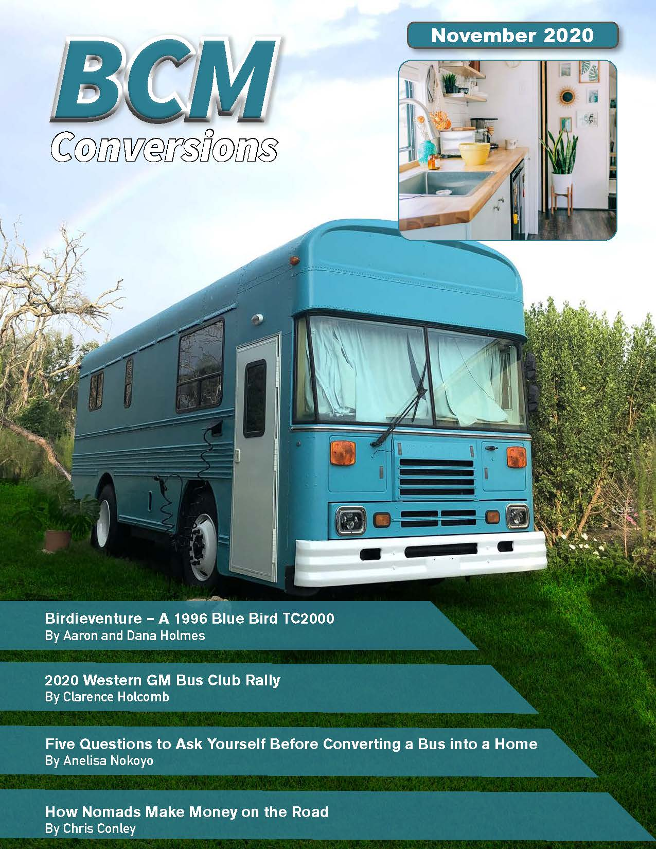 "<a href=""""><img class=""spu-open-10240"" src=""https://www.busconversionmagazine.com/wp-content/uploads/2020/10/November-Issue-2020-Toc.jpg""/></a>"