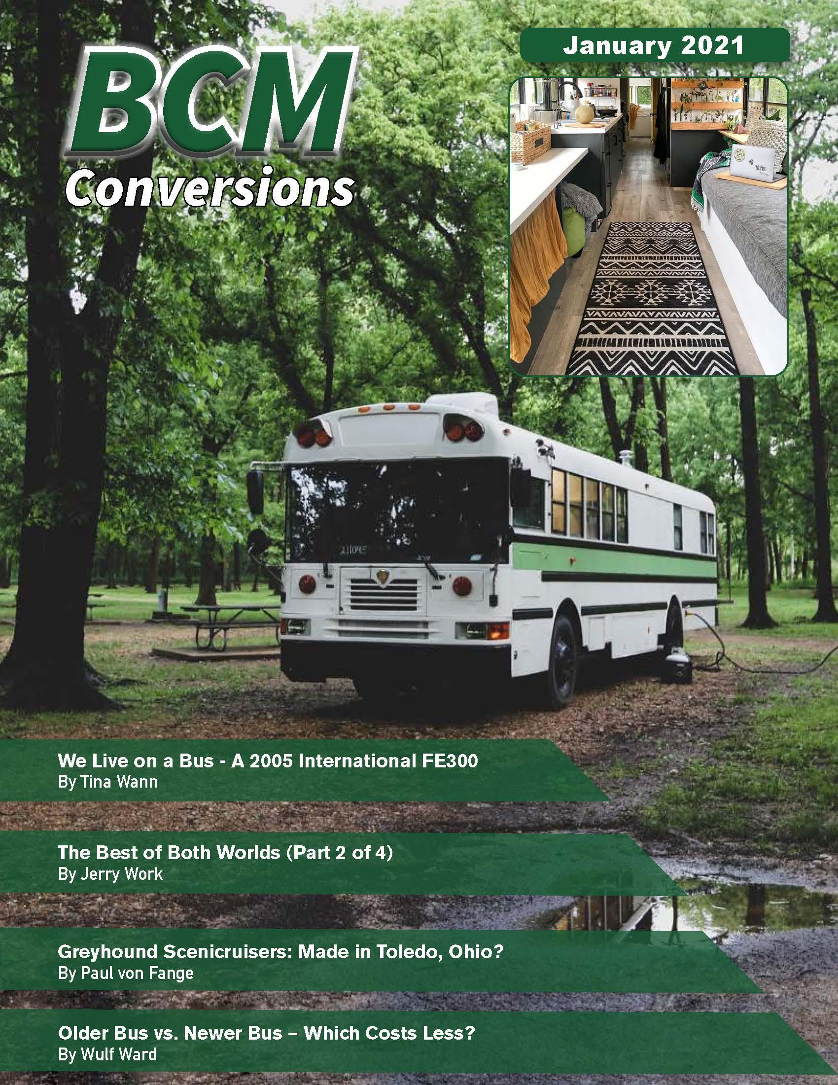 "<a href=""""><img class=""spu-open-10240"" src=""https://www.busconversionmagazine.com/wp-content/uploads/2021/01/January-Issue-2021-TOC.jpg""/></a>"