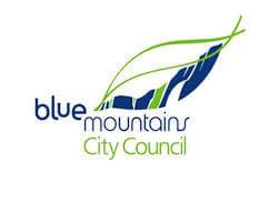 Blue Mountains City Council - Home | Facebook