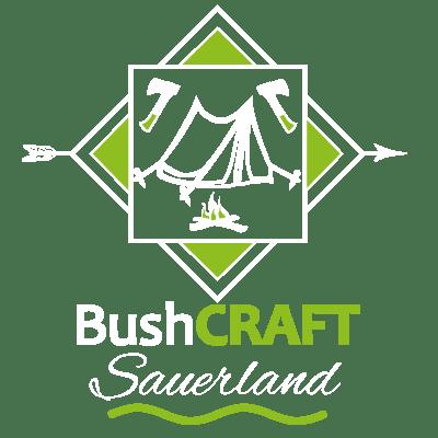 BushCRAFT-Sauerland
